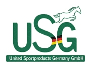 United Sportsproducts Germany